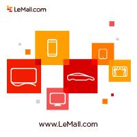 LeMall