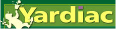 Yardiac.com --the Ultimate Garden Center