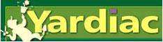 Yardiac.com --the Ultimate Garden Center