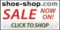 Visit our Christmas Gift store. shoe-shop.com