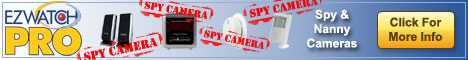 EZWatch-Security-Cameras