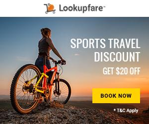 Sports Travel