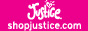 Justice 88x31 Logo Banner