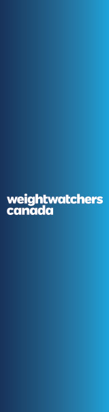 WeightWatchers.ca>>Go now.