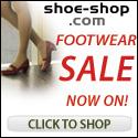 Men's Fashion Trainers at shoe-shop.com