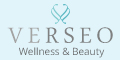 Verseo Health & Beauty Direct Since 1999 - Skin Care, Skin Care Brands, Skin Care Products, Women's Skin Care, Men's Skin Care, Organic Skin Care, Natural Skincare Products