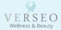Verseo Health & Beauty Direct Since 1999