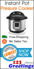 http://store.123greetings.com/instant-pot-6-in-1-programmable-5l-5-28-qt-pressure-cooker-ip-lux50.ht
