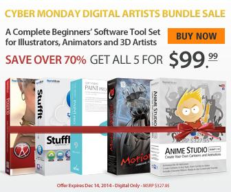 Smith Micro Cyber Monday Bundle