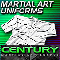 The world's largest martial art supplier