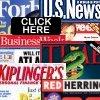Subscribe to Newsweek