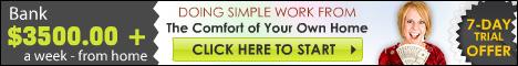 Find a Transcription Job
