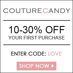 Couture Candy Coupon