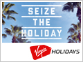 Virgin Holidays Sale