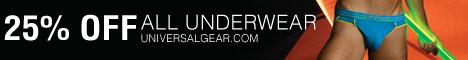 Ajaxx Tees Available Now!