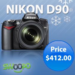 Register at Swoopo.com for big savings!