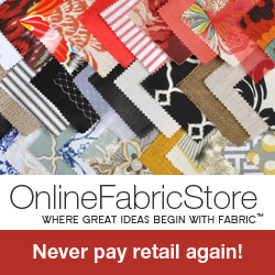 brand-online-fabric-store