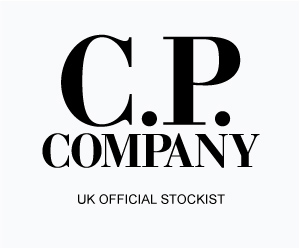 CP Company Official UK Stockist