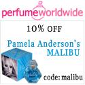 Malibu Fragrance