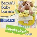 Babybasket.com - Register Today to Save 5%.