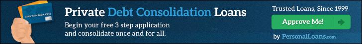 loans,finance, debt,  finance,  financing,  loans,  loan,  personal loans,  personal loan,  finance,  money,  cash,  debt consolidation