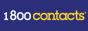 1-800 CONTACTS LOGO 88x31