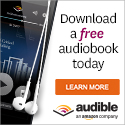 Listen to a business bestseller at audible.com!