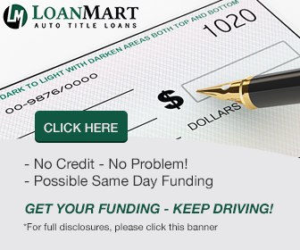title loan app
