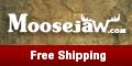 Moosejaw Promotional Code