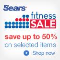 Sears.ca Warehouse Sale