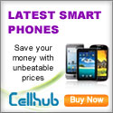 Buy Smartphones