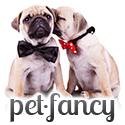 PetFancy.com click