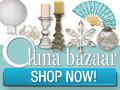 LunaBazaar.com