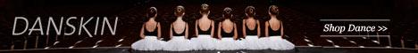 Danskin_Dance - 468x60
