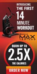 best workout at home Bowflex.com