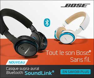 SoundLink On-Ear_300x250_FR