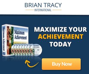 300x250 Maximize Your Achievement