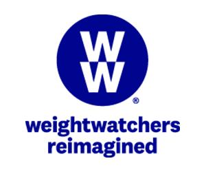 WW Reimagined (R)