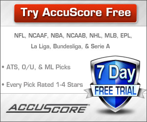 sports betting system expert picks