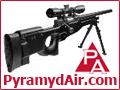 Quality Airguns
