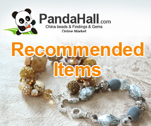 Recommended Items on on findings, jewelry beads, gemstone beads, pearls, glass beads, tools ect, .