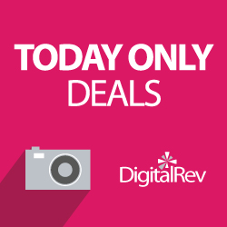 Today Only Deals