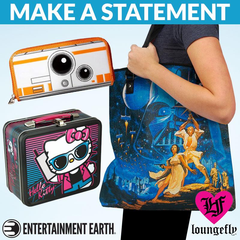 http://www.entertainmentearth.com/cjdoorway.asp?url=hitlist.asp?company=Loungefly