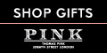 Thomas Pink: Men's and Women's Shirts & Accessorie