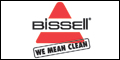 BISSELL Home Page