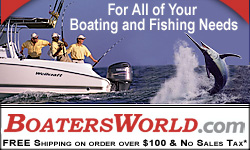 BoatersWorld.com - Free Shipping