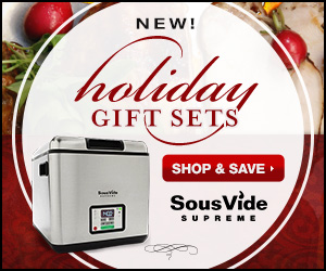 BONUS GIFTS! HOLIDAY GIFT SETS NOW AVAILABLE