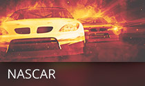 Nascar Tickets at Ticket Liquidator