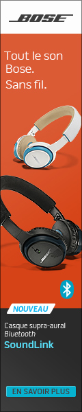 SoundLink On-Ear_120x600_FR