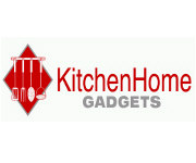 KitchenHomeGadgets.com